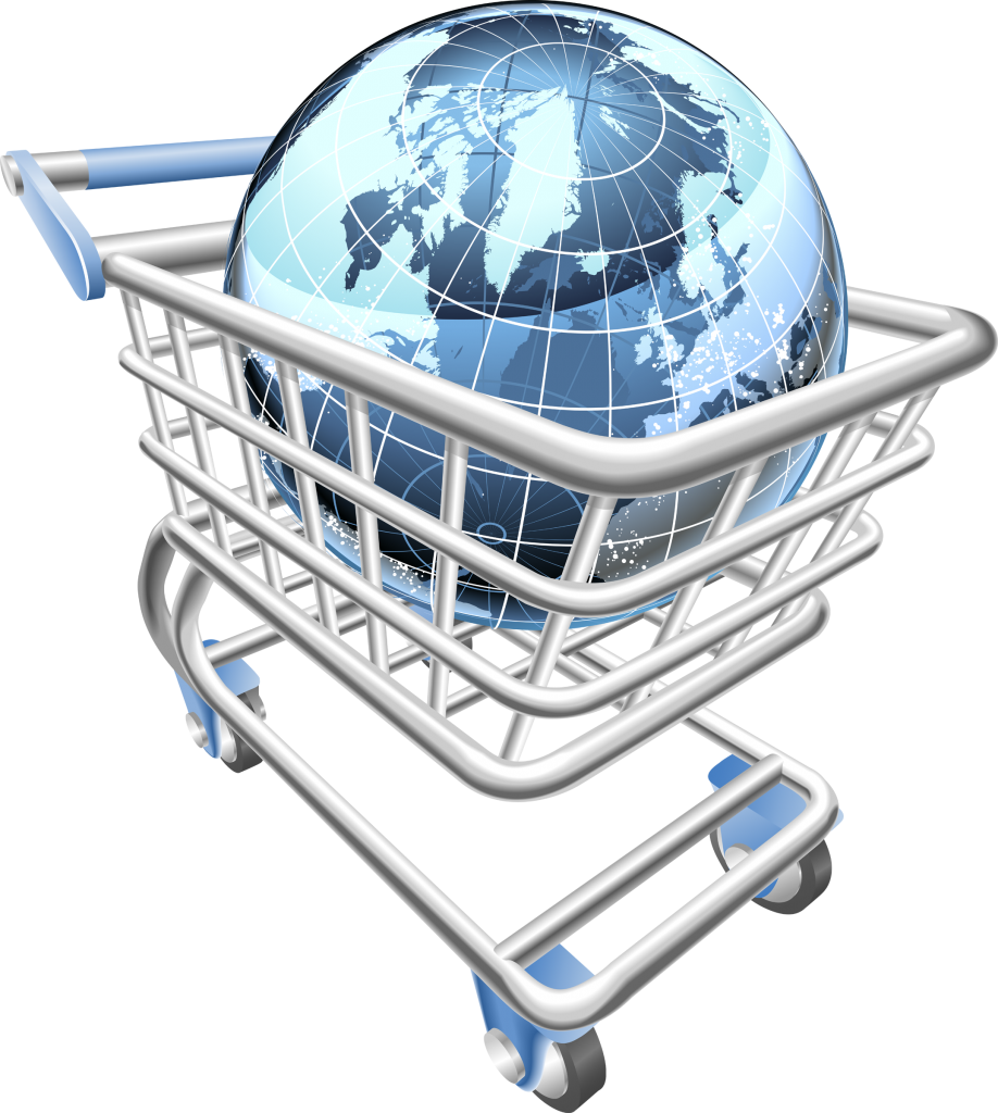 cheap-ecommerce-solutions
